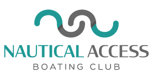 Nautical Access Boating Club transparent