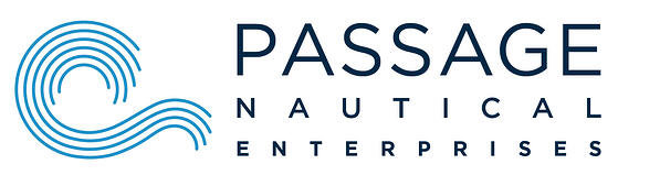 Passage Nautical Enterprises