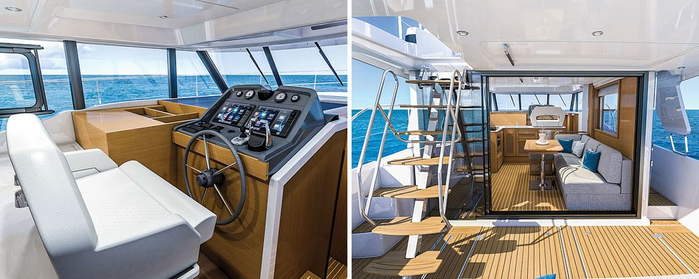 beneteau-swift-trawler-47-2