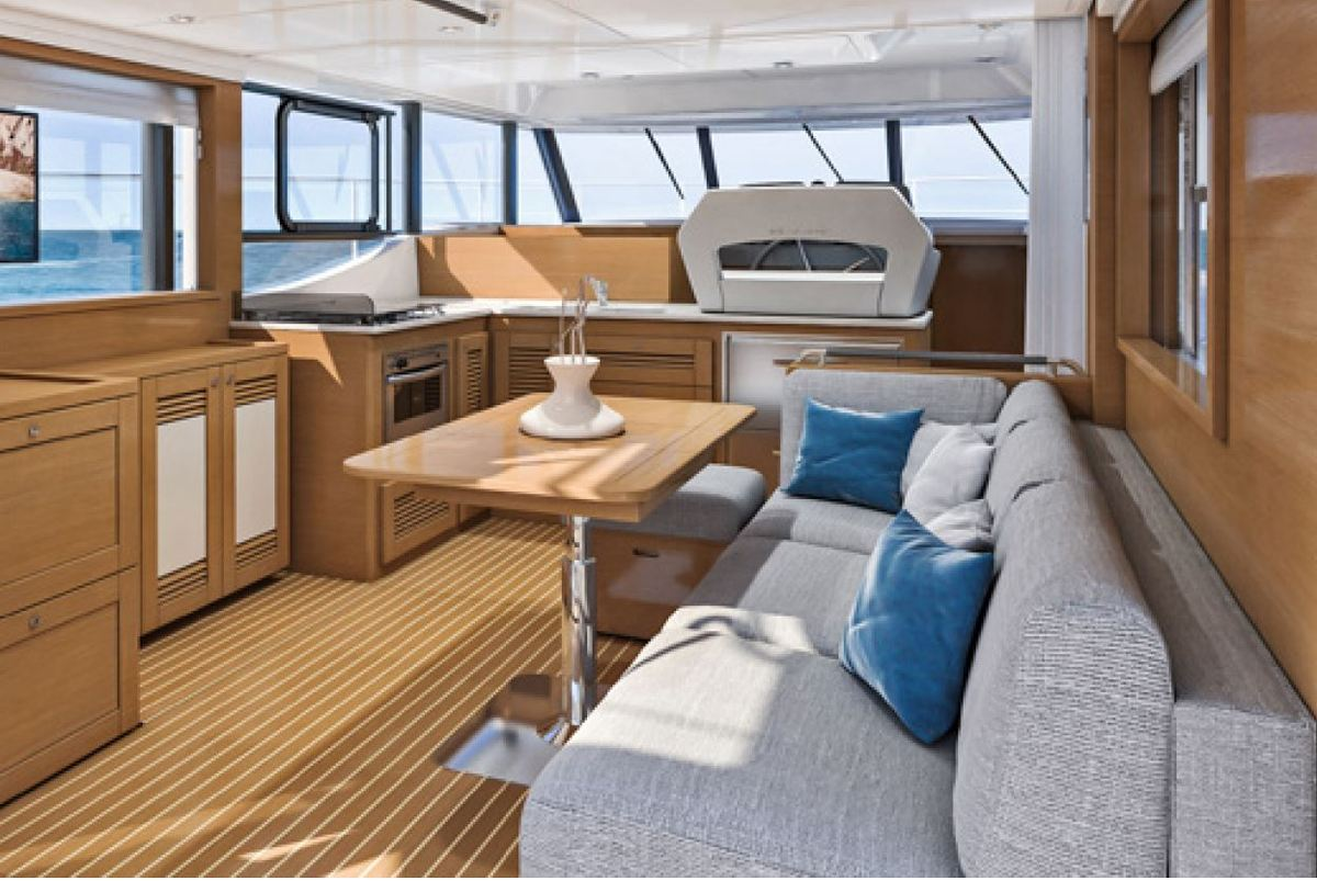 ob_e2c2d8_beneteau-swift-trawler-47-saloon-2